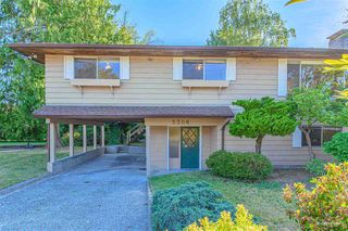 Photo 28: 5308 SARATOGA Drive in Delta: Cliff Drive House for sale (Tsawwassen)  : MLS®# R2488264