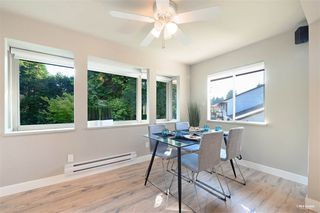 Photo 10: 5308 SARATOGA Drive in Delta: Cliff Drive House for sale (Tsawwassen)  : MLS®# R2488264
