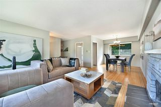 Photo 4: 5308 SARATOGA Drive in Delta: Cliff Drive House for sale (Tsawwassen)  : MLS®# R2488264