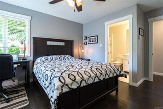 Photo 26: 2257 Bolt Ave in : CV Comox (Town of) House for sale (Comox Valley)  : MLS®# 852478