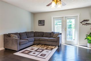 Photo 20: 2257 Bolt Ave in : CV Comox (Town of) House for sale (Comox Valley)  : MLS®# 852478
