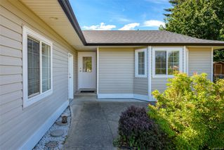 Photo 33: 2257 Bolt Ave in : CV Comox (Town of) Single Family Detached for sale (Comox Valley)  : MLS®# 852478