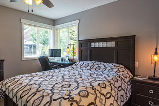 Photo 27: 2257 Bolt Ave in : CV Comox (Town of) House for sale (Comox Valley)  : MLS®# 852478