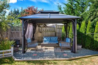 Photo 11: 2257 Bolt Ave in : CV Comox (Town of) House for sale (Comox Valley)  : MLS®# 852478