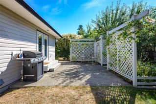 Photo 38: 2257 Bolt Ave in : CV Comox (Town of) House for sale (Comox Valley)  : MLS®# 852478