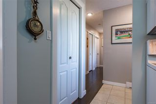Photo 14: 2257 Bolt Ave in : CV Comox (Town of) House for sale (Comox Valley)  : MLS®# 852478
