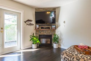 Photo 23: 2257 Bolt Ave in : CV Comox (Town of) House for sale (Comox Valley)  : MLS®# 852478