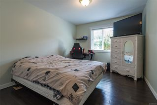 Photo 9: 2257 Bolt Ave in : CV Comox (Town of) House for sale (Comox Valley)  : MLS®# 852478