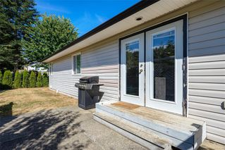 Photo 37: 2257 Bolt Ave in : CV Comox (Town of) House for sale (Comox Valley)  : MLS®# 852478