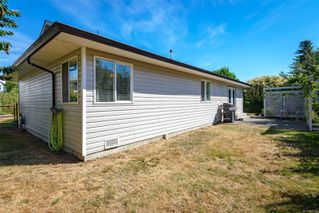 Photo 41: 2257 Bolt Ave in : CV Comox (Town of) House for sale (Comox Valley)  : MLS®# 852478