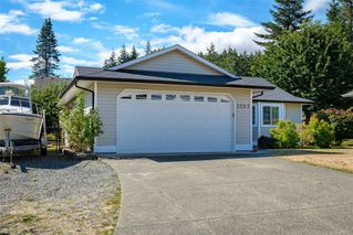 Photo 31: 2257 Bolt Ave in : CV Comox (Town of) Single Family Detached for sale (Comox Valley)  : MLS®# 852478