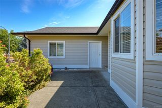 Photo 35: 2257 Bolt Ave in : CV Comox (Town of) Single Family Detached for sale (Comox Valley)  : MLS®# 852478