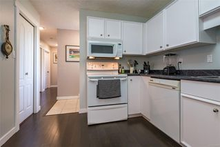 Photo 15: 2257 Bolt Ave in : CV Comox (Town of) House for sale (Comox Valley)  : MLS®# 852478