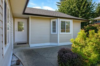 Photo 34: 2257 Bolt Ave in : CV Comox (Town of) House for sale (Comox Valley)  : MLS®# 852478