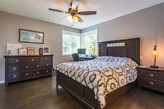 Photo 6: 2257 Bolt Ave in : CV Comox (Town of) House for sale (Comox Valley)  : MLS®# 852478