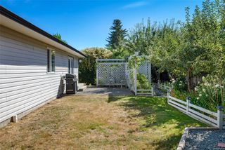 Photo 42: 2257 Bolt Ave in : CV Comox (Town of) Single Family Detached for sale (Comox Valley)  : MLS®# 852478