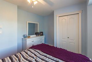 Photo 29: 2257 Bolt Ave in : CV Comox (Town of) House for sale (Comox Valley)  : MLS®# 852478