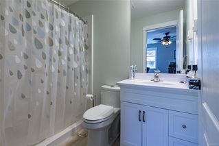 Photo 7: 2257 Bolt Ave in : CV Comox (Town of) House for sale (Comox Valley)  : MLS®# 852478