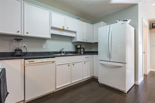 Photo 17: 2257 Bolt Ave in : CV Comox (Town of) House for sale (Comox Valley)  : MLS®# 852478