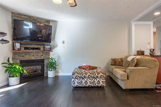Photo 22: 2257 Bolt Ave in : CV Comox (Town of) House for sale (Comox Valley)  : MLS®# 852478