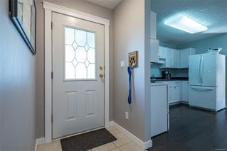 Photo 13: 2257 Bolt Ave in : CV Comox (Town of) House for sale (Comox Valley)  : MLS®# 852478