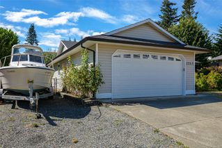 Photo 32: 2257 Bolt Ave in : CV Comox (Town of) House for sale (Comox Valley)  : MLS®# 852478