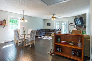 Photo 5: 2257 Bolt Ave in : CV Comox (Town of) House for sale (Comox Valley)  : MLS®# 852478