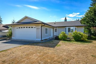 Photo 12: 2257 Bolt Ave in : CV Comox (Town of) House for sale (Comox Valley)  : MLS®# 852478
