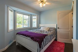 Photo 30: 2257 Bolt Ave in : CV Comox (Town of) House for sale (Comox Valley)  : MLS®# 852478
