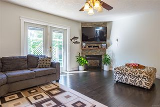 Photo 21: 2257 Bolt Ave in : CV Comox (Town of) House for sale (Comox Valley)  : MLS®# 852478