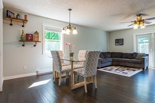 Photo 19: 2257 Bolt Ave in : CV Comox (Town of) House for sale (Comox Valley)  : MLS®# 852478