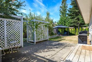 Photo 36: 2257 Bolt Ave in : CV Comox (Town of) House for sale (Comox Valley)  : MLS®# 852478