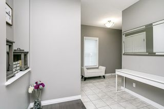 Photo 14: 3622 CHERRY Link in Edmonton: Zone 53 House for sale : MLS®# E4211781