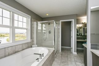 Photo 19: 3622 CHERRY Link in Edmonton: Zone 53 House for sale : MLS®# E4211781