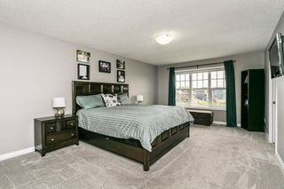 Photo 17: 3622 CHERRY Link in Edmonton: Zone 53 House for sale : MLS®# E4211781
