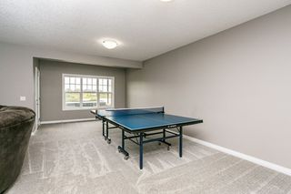 Photo 27: 3622 CHERRY Link in Edmonton: Zone 53 House for sale : MLS®# E4211781