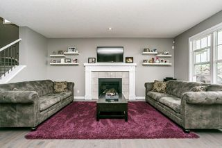 Photo 4: 3622 CHERRY Link in Edmonton: Zone 53 House for sale : MLS®# E4211781