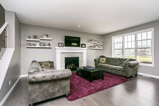 Photo 3: 3622 CHERRY Link in Edmonton: Zone 53 House for sale : MLS®# E4211781