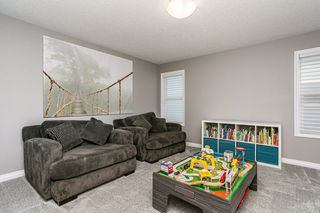 Photo 16: 3622 CHERRY Link in Edmonton: Zone 53 House for sale : MLS®# E4211781