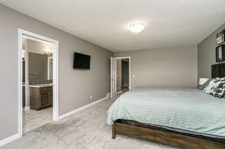 Photo 18: 3622 CHERRY Link in Edmonton: Zone 53 House for sale : MLS®# E4211781