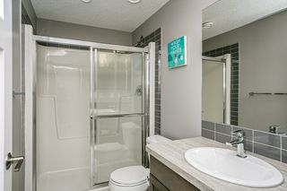 Photo 28: 3622 CHERRY Link in Edmonton: Zone 53 House for sale : MLS®# E4211781