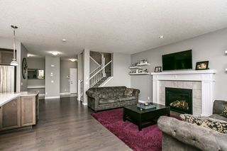 Photo 11: 3622 CHERRY Link in Edmonton: Zone 53 House for sale : MLS®# E4211781