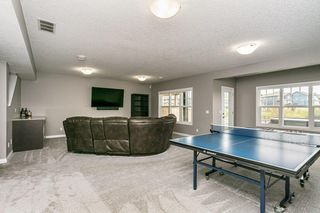 Photo 26: 3622 CHERRY Link in Edmonton: Zone 53 House for sale : MLS®# E4211781
