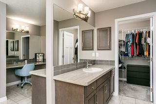 Photo 20: 3622 CHERRY Link in Edmonton: Zone 53 House for sale : MLS®# E4211781