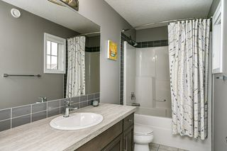 Photo 24: 3622 CHERRY Link in Edmonton: Zone 53 House for sale : MLS®# E4211781