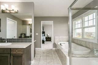 Photo 21: 3622 CHERRY Link in Edmonton: Zone 53 House for sale : MLS®# E4211781