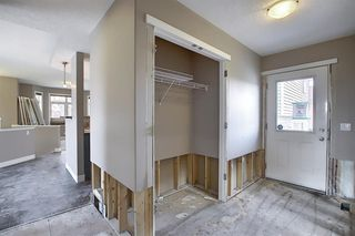 Photo 15: 105 LUXSTONE Place SW: Airdrie Detached for sale : MLS®# A1029753