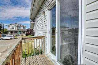 Photo 39: 105 LUXSTONE Place SW: Airdrie Detached for sale : MLS®# A1029753