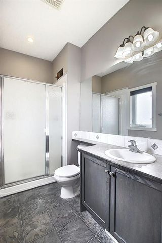 Photo 21: 105 LUXSTONE Place SW: Airdrie Detached for sale : MLS®# A1029753