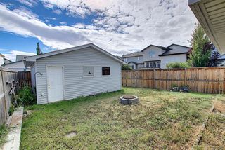 Photo 45: 105 LUXSTONE Place SW: Airdrie Detached for sale : MLS®# A1029753
